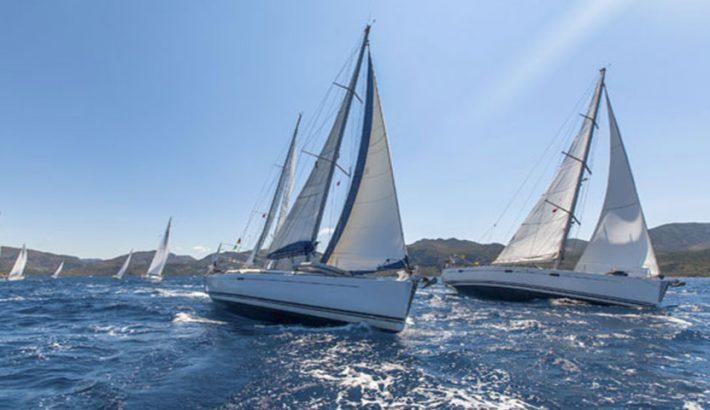 5 rzeczy, o których zapominamy przed wynajmem jachtu na Mazurach