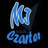 Czarter jachtów Mazury - jachty żaglowe i motorowe